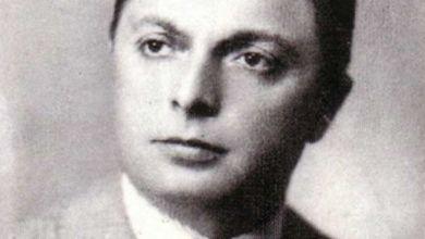 Photo of L'Olocausto del Servo di Dio Commissario di Polizia Giovanni Palatucci