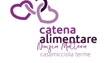 Photo of Catena Alimentare Casamicciola: si continua a operare nel ricordo di Nunzia Mattera