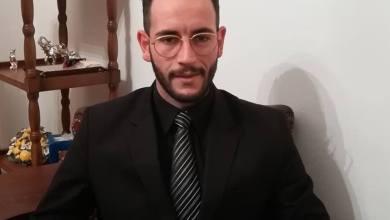 """Photo of lo psicologo Francesco Impagliazzo: : """"Laura è stata vittima di un  corto circuito del valore della legge"""""""