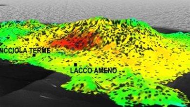 """Photo of Effetto terremoto: Geotermia,  ancora un """"No"""" dalla Regione Campania"""