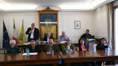 Photo of Ischia, Consiglio comunale : decidono i supplementari