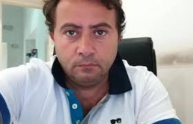 Photo of Nuove ordinanze sul conferimento dei rifiuti, Scala interroga il sindaco