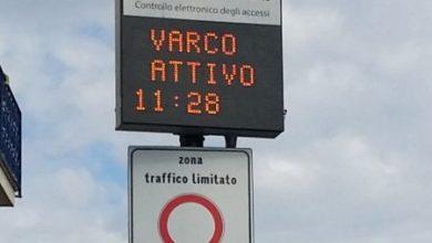 """Photo of """"Numeri"""" a Ischia: stop alla chiusura della ztl al porto nella fascia pomeridiana"""