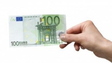 """Photo of Lacco, """"aboliti"""" i cento euro per l'avvio dei lavori di manutenzione post sisma"""