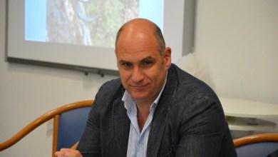Photo of Enzo Ferrandino: «Giornata chiave per la risoluzione dell'emergenza scuole»