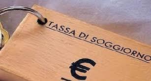 Photo of Rischio cancellazione per la tassa di soggiorno!