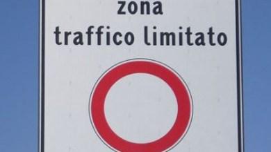 Photo of Forio, ecco la nuova ordinanza sulle Ztl