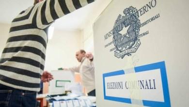 Photo of Elezioni a Forio, siamo agli sgoccioli: domani si consegnano le