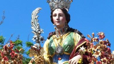 Photo of Furto a Santa Restituta, il ricettatore è un gioielliere