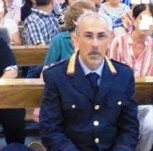 Photo of Monti: impossibile per i vigili sull'isola garantire controlli adeguati