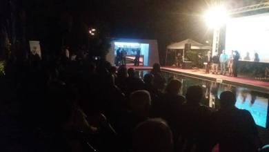 Photo of Conclusa in bellezza la VI edizione del Procida Film Festival