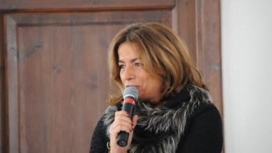 Photo of Decreto legge sul sisma, bufera sul Governo