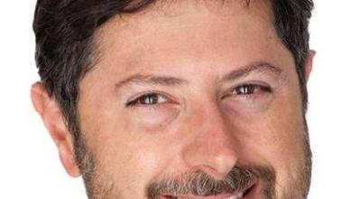 Photo of Borrelli: Un anno e tutto ancora fermo, si trovino i fondi per Ischia