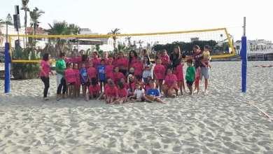 Photo of Forio, con l'estate torna il free playground al molo borbonico