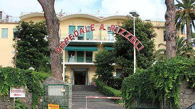 Photo of Rizzoli, l'allarme dei sindacati: «Grave carenza di risorse»