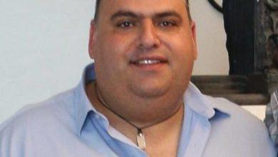 Photo of Barano, Aniello Di Meglio tuona: «Via Umberto I strada killer»
