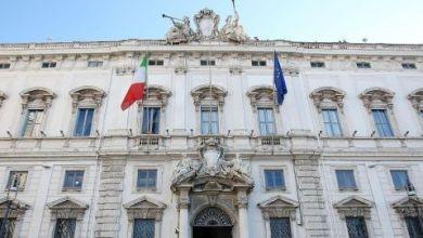 Photo of L'ordine della Consulta: niente acquisizione, demolite tutte le case abusive
