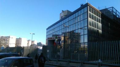 """Photo of Affaire rifiuti, via al processo """"unificato"""""""