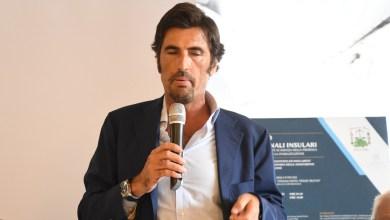 Photo of Giustizia ed insularità, Gianluca Cantalamessa: «Nel nostro contratto di governo i tribunali insulari sono una priorità»