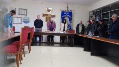 Photo of Serrara Fontana, lunedì nuovo consiglio comunale