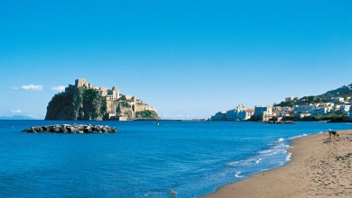 Photo of L'area della spiaggia dei Pescatori torna off limits