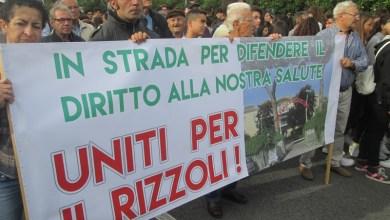 Photo of Rizzoli: risolto il problema condizionatori, ora a rischio la guardia medica pediatrica