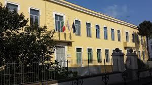 Photo of Ischia, ok dalla Giunta: le scuole si rifanno il look