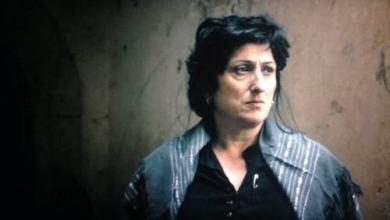 Photo of Ischia Global, Lucianna De Falco: «Il dovere della memoria in 'Terra bruciata'»