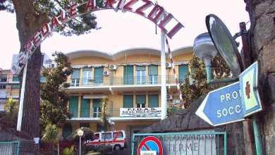 Photo of Rizzoli, in arrivo una nuova macchina refrigerante