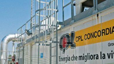 """Photo of Filone Cpl a Modena, anche Lancia """"scagiona"""" Massimo Ferrandino"""