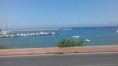 Photo of Casamciciola, progetto Marina Resort ai piedi del Pio Monte