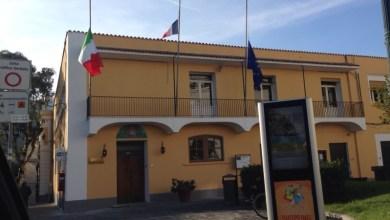Photo of Strade, il comune di Ischia aggiorna il progetto per migliorare sicurezza e mobilità