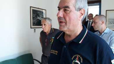 Photo of Angelo Borrelli:«Sono mancate le norme per la ricostruzione, ma ora Ischia ha diritto allo stesso trattamento degli altri luoghi colpiti dal sisma»
