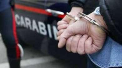 Photo of Ruba un costume da bagno, arrestato e condannato