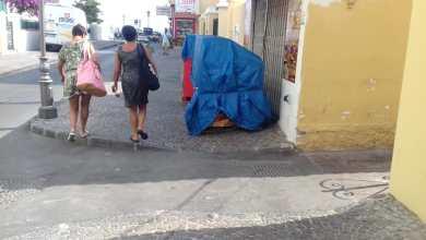 Photo of ISCHIA, ISOLA OFF LIMITS PER I DISABILI IL GRIDO DI DOLORE DELLE MAMME