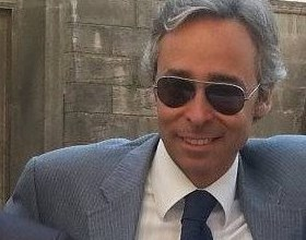 Photo of Cellammare: «Ora avanti con la fondazione dell'Unione degli Avvocati Delle Isole Minori Italiane»