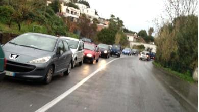 Photo of Caos Traffico, ora gli isolani chiedono meno auto