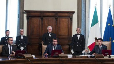 "Photo of ""Mal di testa"" da decreto, cresce l'attesa per il testo definitivo"