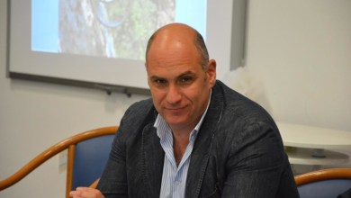 Photo of Condono,Enzo Ferrandino, «Parità di trattamento per garantire  l'uniforme recupero del patrimonio edilizio»