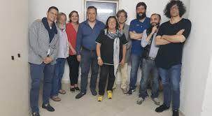 Photo of ACUII, nuovo step: arriva il rinnovo dello statuto