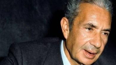 """Photo of """"Moro, il caso non è chiuso"""", a Casamicciola il libro-inchiesta di Giuseppe Fioroni"""