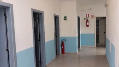 Photo of Gli auguri di Pascale: «Buon anno scolastico  a tutti»
