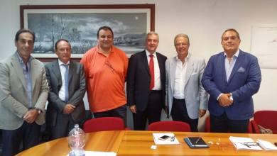 Photo of Schilardi: Sarò ad Ischia con Conte, sarà decisivo il contributo dei sindaci