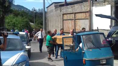 Photo of Disposta l'autopsia sulla salma di Miriam Gurlaccio