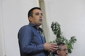 Photo of Stani Verde: Il sindaco riveda questa ordinanza che danneggia Forio
