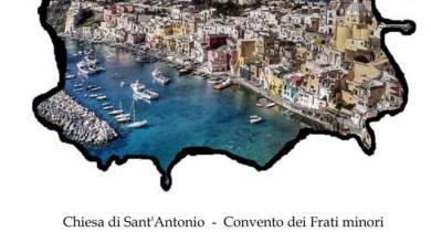 Photo of Isole InCantate, stasera il concerto al Convento dei Frati Minori alla Mandra