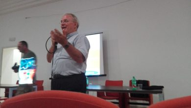 Photo of I giovani e il mondo del web, a lezione con Carlo Nanni