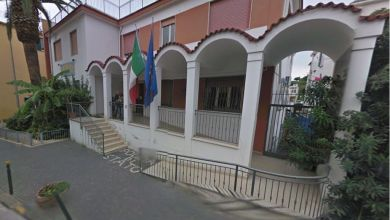 Photo of Nessuna violenza a Ischia, la donna fuggita aveva litigato col compagno