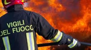 Photo of Incendi: a Ischia un coordinamento di prevenzione tra associazioni, comuni e vigili del fuoco