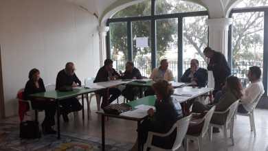 Photo of Approvato in Consiglio il piano industriale   di risanamento per Marina di Casamicciola